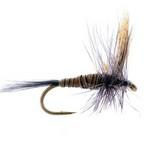 Dry Fly