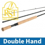 RST Double Hand