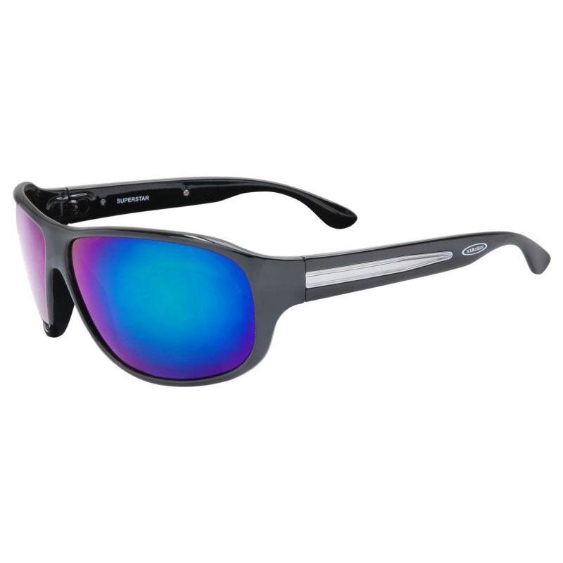 vision eyewear mirrorflite superstar 69 00
