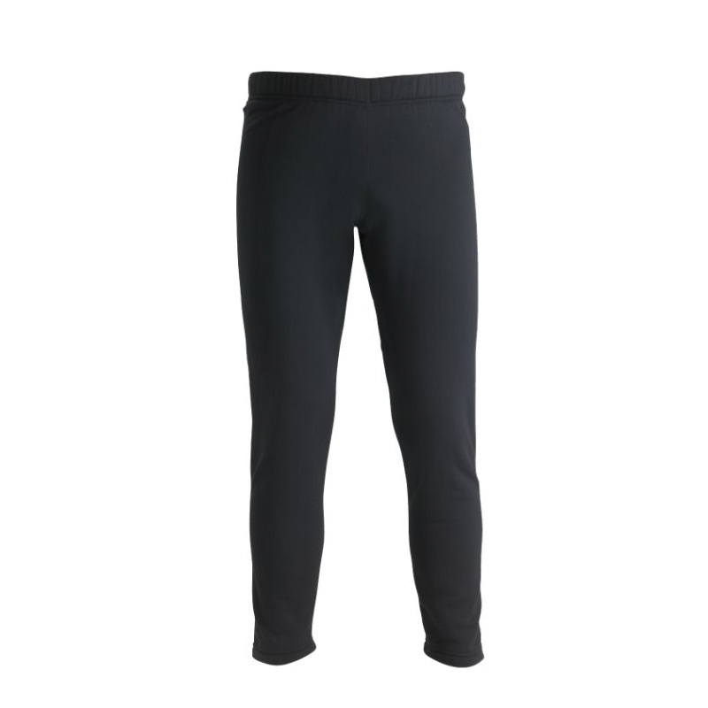 Vision Power Stretch ® Hose - trousers