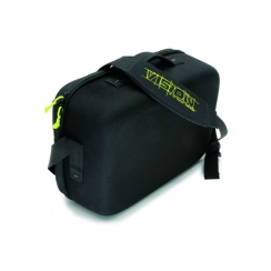 Vision Rollentasche Hard Gear Bag