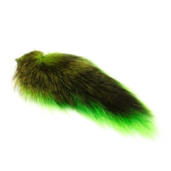 Bucktail Prime