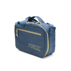 Vision Rollentasche Bag Blue