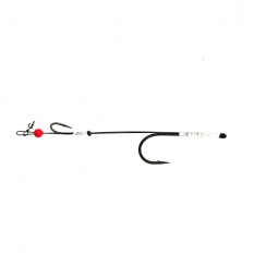 Bauer Pike Rig Wiggletail