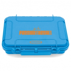 Vision Fly Box Aqua Salt