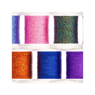 Textreme Glitter Thread - 230Den. - 35meters