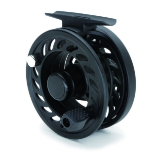 Keeper Fly Reel 4-6