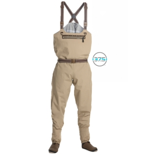 Waders Vision Scout Ultrasonic Seams